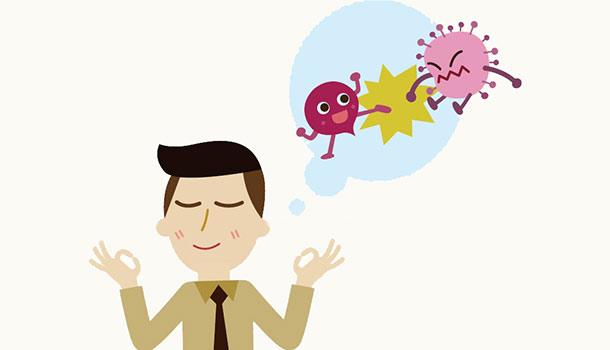 你知道吗?根据统计,我国台湾省洗肾人口超过8万人,最可怕的是:由于早期肾脏病不会有临床症状、很难被早期诊断;其中又以老年人是慢性肾脏病的高危险群。若病人平时没警觉,罹病又没有好好治疗,往往会比年轻人容易罹患尿毒症,走上必须终身洗肾的命运。 老人家怎样避免洗肾? 台北荣民总医院肾脏科主治医师杨五常与高雄医学大学附设医院肾脏内科主治医师黄尚志的研究发现,比起20~44岁青壮年族群,65~74 岁的老人罹患尿毒症的发生率增高14倍;75 岁以上的老人家发生率更是青壮年人的18 倍。 代体检更指出, 台湾省65